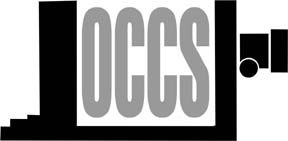OCCS Logo