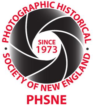 Phsne Logo